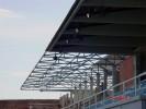 Recommendations :: Ptuj City Stadium
